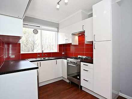 50 Sutherland Road, Armadale 3143, VIC Apartment Photo