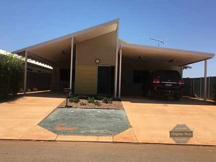 9 Longtom Loop, South Hedland 6722, WA House Photo