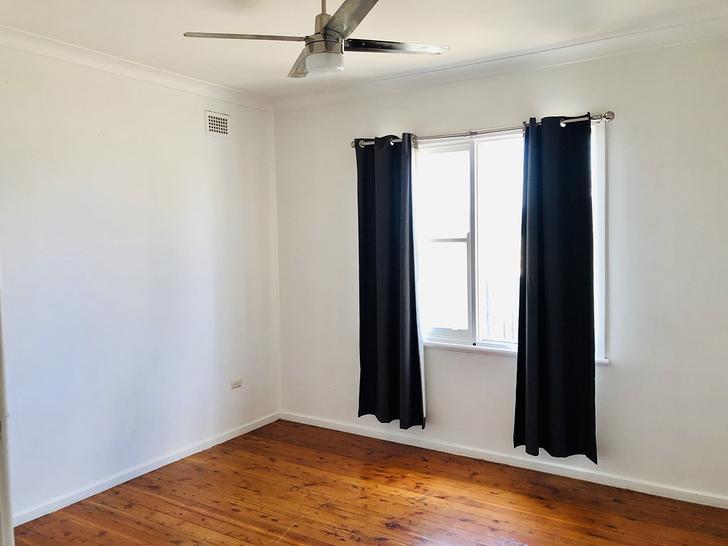 9 Stafford Street, Warren 2824, NSW House Photo