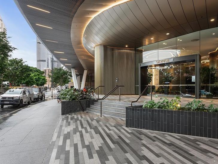 2216/222 Margaret Street, Brisbane 4000, QLD Apartment Photo