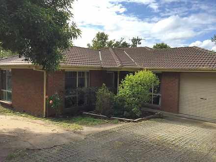 1/223 Forest Road, Boronia 3155, VIC House Photo