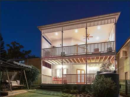 9 Beatrice Street, Bardon 4065, QLD House Photo