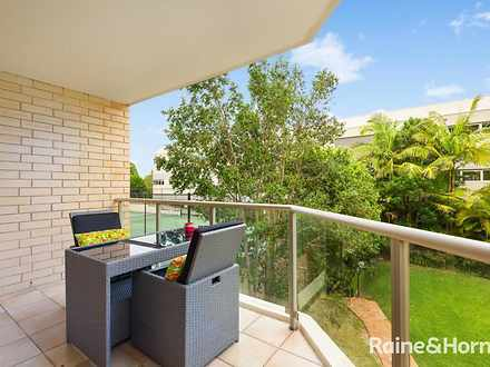 110/41 Rocklands Road, Wollstonecraft 2065, NSW Apartment Photo