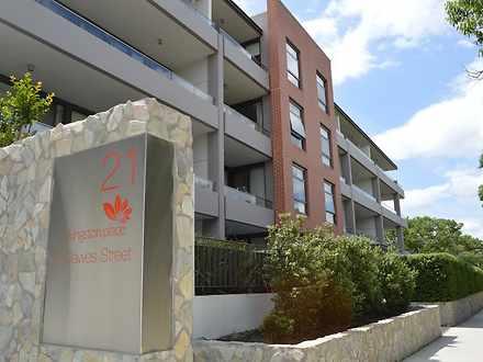 53/21 Dawes Street, Kingston 2604, ACT Apartment Photo