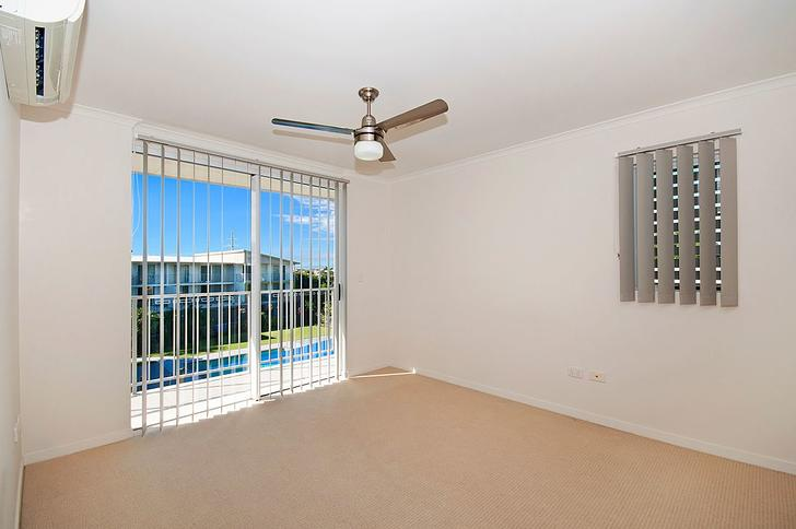 614/38 Gregory Street, Condon 4815, QLD Apartment Photo