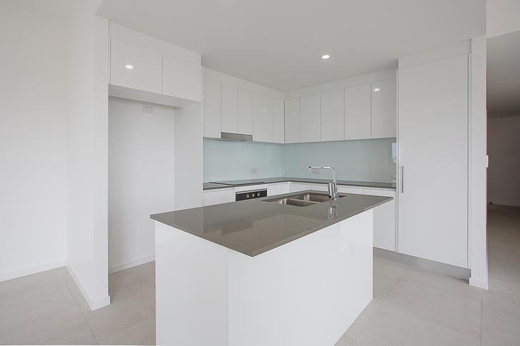 10/63 Marina Quays Blvd, Hope Island 4212, QLD Apartment Photo