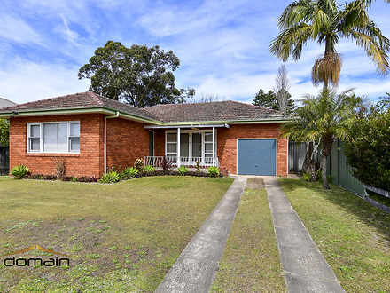 11 Robin Crescent, Woy Woy 2256, NSW House Photo