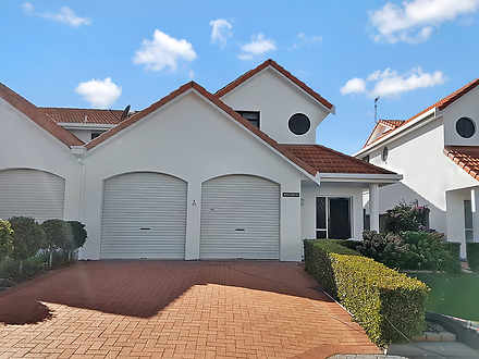 9/25 Jubilee Drive, Port Lincoln 5606, SA Townhouse Photo
