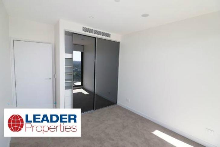 2203/120 Herring Road, Macquarie Park 2113, NSW Apartment Photo