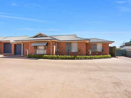 1/159A Market Street, Mudgee 2850, NSW Villa Photo