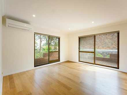 6/120 Shirley Road, Wollstonecraft 2065, NSW Apartment Photo