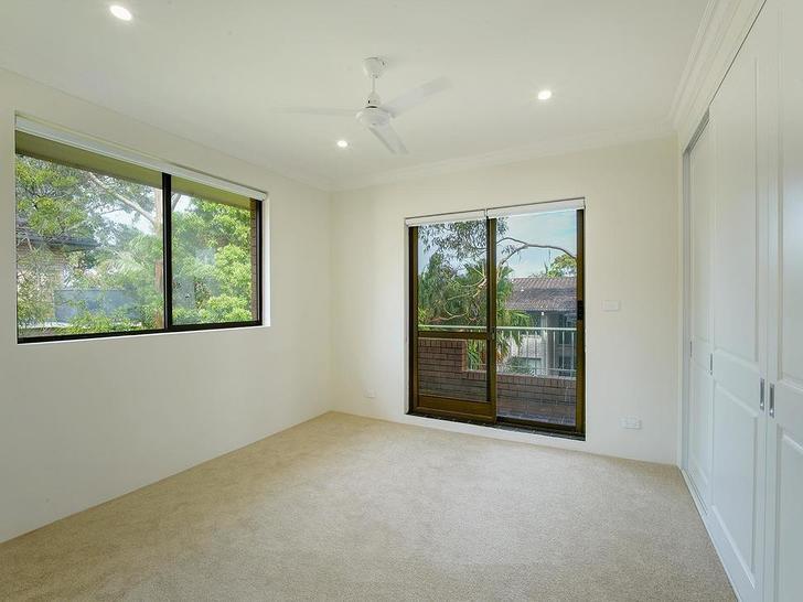 6/120 Shirley Road, Wollstonecraft 2065, NSW Apartment Photo