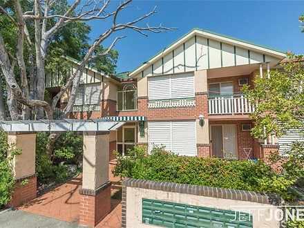 B1/52 Baron Street, Greenslopes 4120, QLD Unit Photo