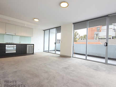 202/222 Botany Road, Alexandria 2015, NSW Apartment Photo
