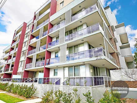 3/40-50 Union Road, Penrith 2750, NSW Apartment Photo