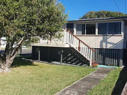 771 Esplanade, Lota 4179, QLD House Photo