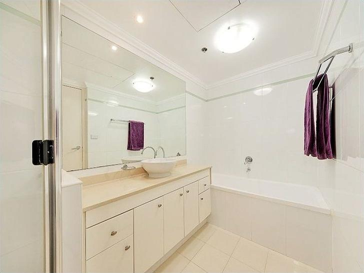 24/7 Herbert Street, St Leonards 2065, NSW Apartment Photo