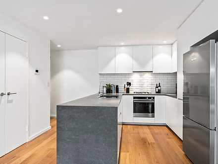 G02/2-8 Loftus Street, Turrella 2205, NSW Apartment Photo