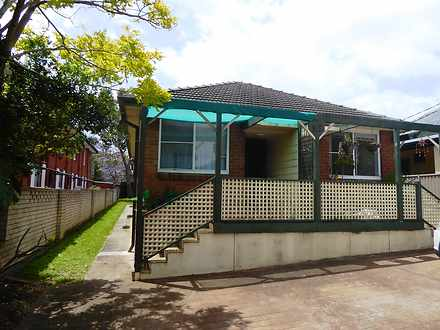 1/52 Wills Road, Woolooware 2230, NSW Unit Photo