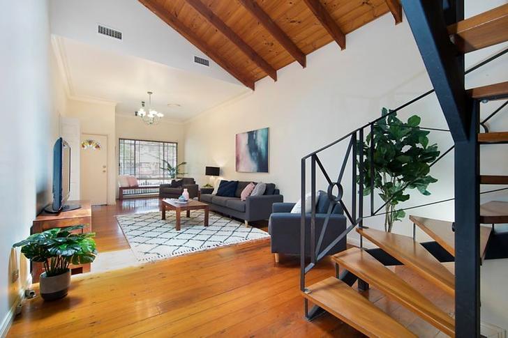 1 Cameron Street, Hamilton 2303, NSW House Photo