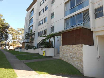 11/59 Church Street, Port Macquarie 2444, NSW Unit Photo