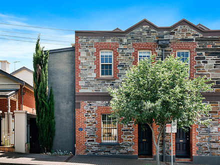 154 Kermode Street, North Adelaide 5006, SA House Photo