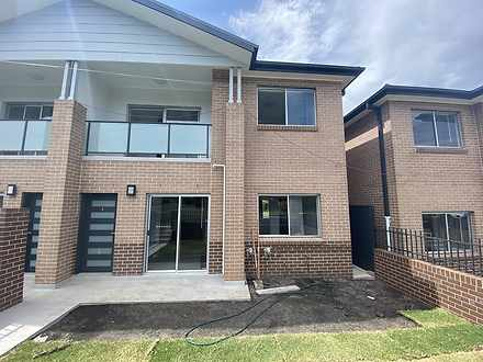 3/30-32 Third Avenue, Macquarie Fields 2564, NSW House Photo