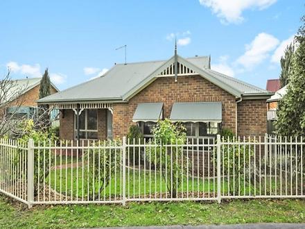 2 Castle Court, Ballarat East 3350, VIC House Photo