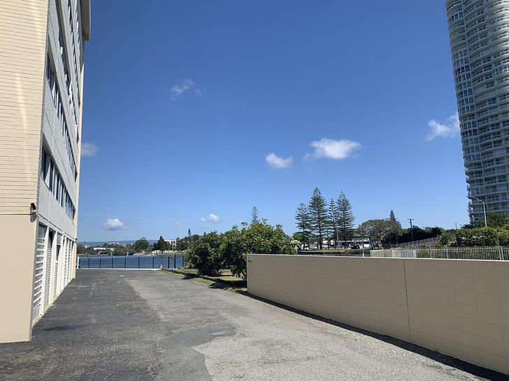 7/554 Marine Parade, Biggera Waters 4216, QLD Unit Photo