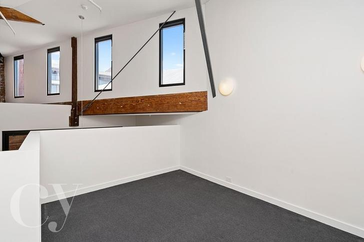 54/36 Queen Victoria Street, Fremantle 6160, WA Apartment Photo