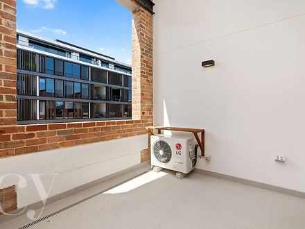 54/36 Queen Victoria Street, Fremantle 6160, WA Apartment Photo
