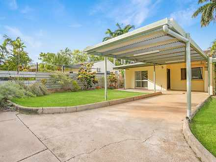 4/37 Rosewood Crescent, Leanyer 0812, NT Unit Photo