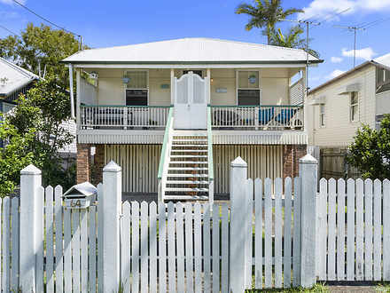 64 Cotton Street, Shorncliffe 4017, QLD House Photo