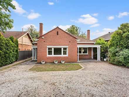441 Greenhill Road, Tusmore 5065, SA House Photo