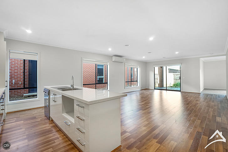 10 Flourish Way, Werribee 3030, VIC House Photo