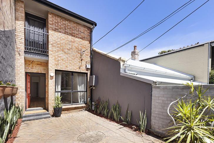 91 Probert Street, Newtown 2042, NSW House Photo