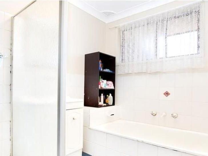 50 Arundell Street, Dharruk 2770, NSW House Photo