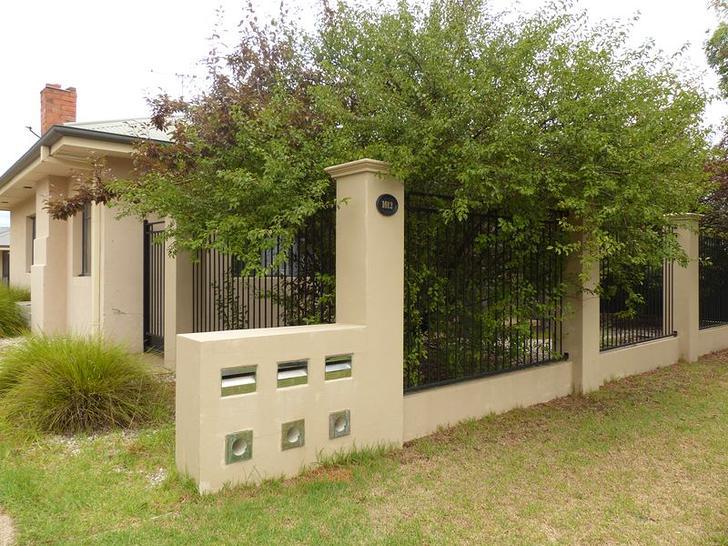 1/1012 Wewak Street, North Albury 2640, NSW Townhouse Photo