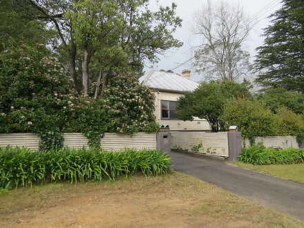 UNIT 3 - 6 Blackheath Street, Leura 2780, NSW House Photo
