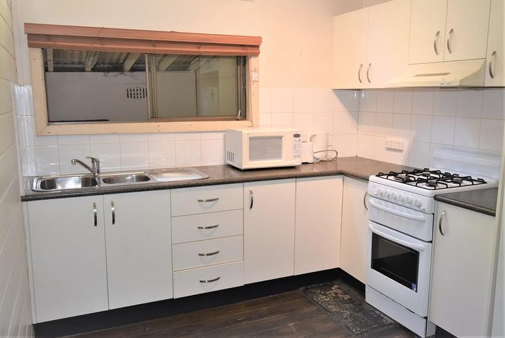 UNIT 3 - 6 Blackheath Street, Leura 2780, NSW House Photo