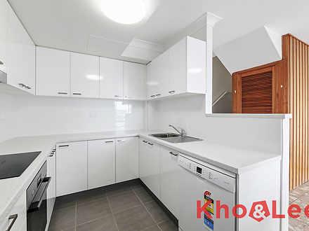 153/392 Jones Street, Ultimo 2007, NSW Apartment Photo