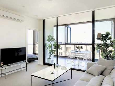 D8065/7 Bennelong Parkway, Wentworth Point 2127, NSW Apartment Photo