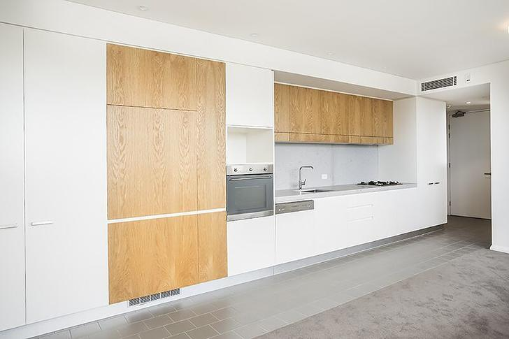 B806/70 Macdonald Street, Erskineville 2043, NSW Apartment Photo