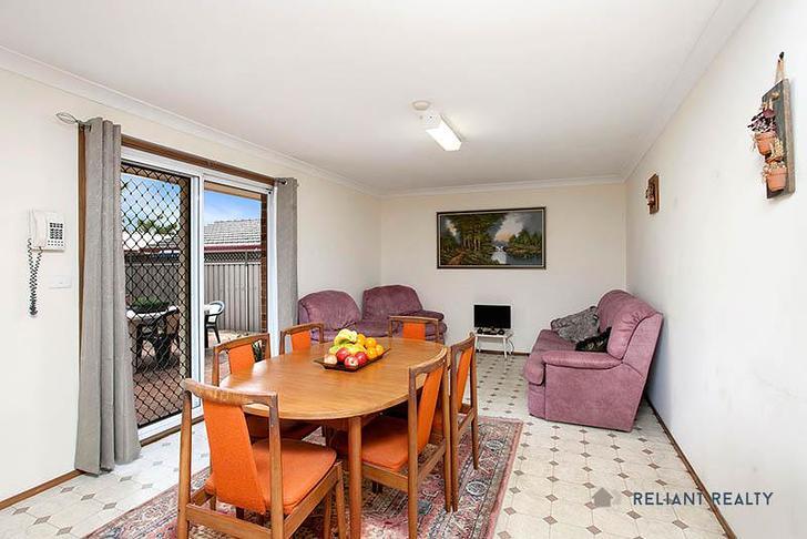 35 Morrison Avenue, Engadine 2233, NSW House Photo