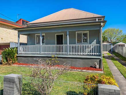 72 Hobart Road, New Lambton 2305, NSW House Photo