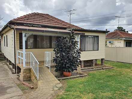 7 Dunsmore Street, Rooty Hill 2766, NSW House Photo
