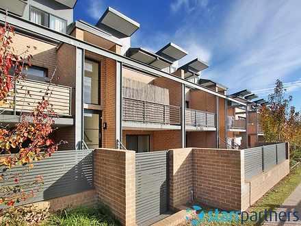 5B/34-36 Phillip Street, St Marys 2760, NSW Unit Photo