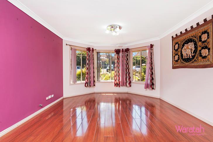 29A Dongola Circuit, Schofields 2762, NSW House Photo