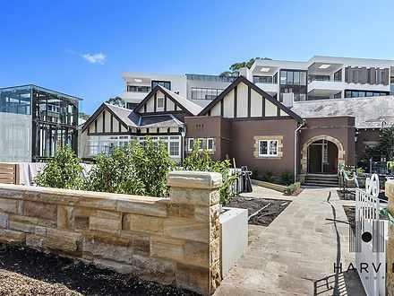 A10.06/1 Avon Road, Pymble 2073, NSW Apartment Photo
