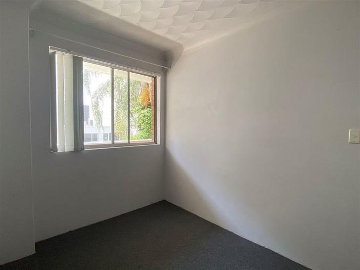 16/5-15 Union Street, Parramatta 2150, NSW Apartment Photo
